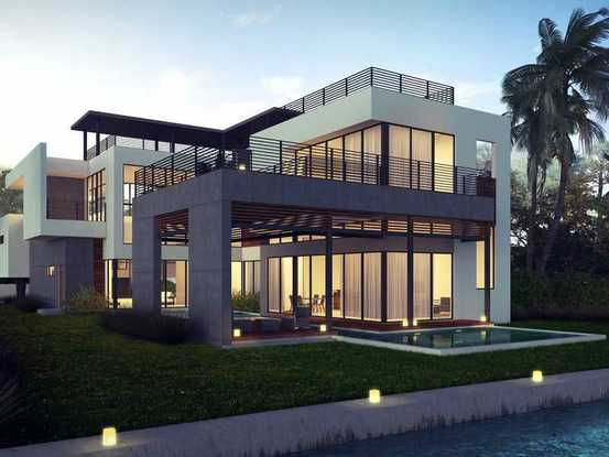 Container house sarasota fl joy studio design gallery for Modern florida homes